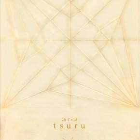 ORIGAMI -tsuru-