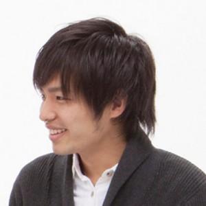 平嶋研太郎